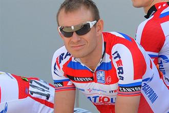 Норвежец Александр Кристофф добился первого успеха для российской команды «Катюша» на «Тур де Франс», придя вторым на финиш стартового этапа «Большой петли»