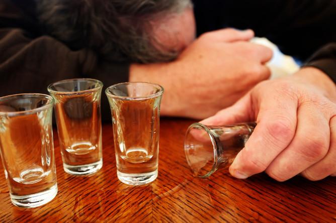 Картинки по запросу от алкоголя