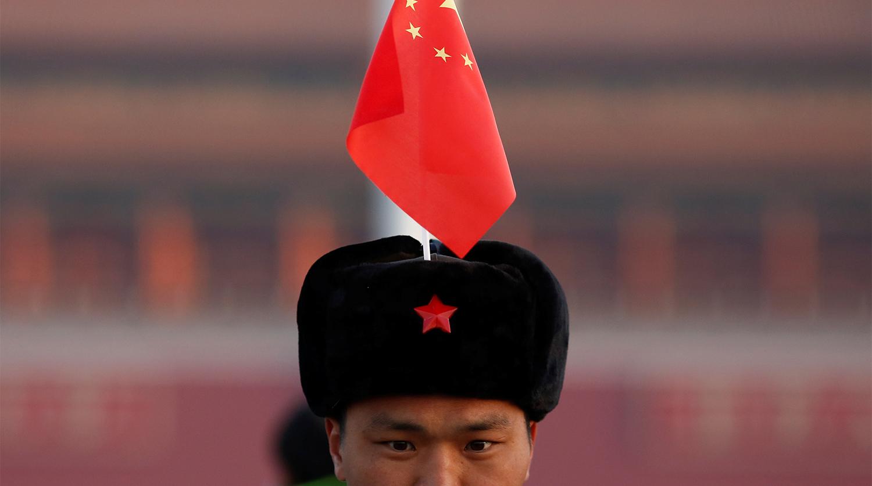 Обвиняемые в хищении $2 млрд граждане Китая задержаны в Хабаровске