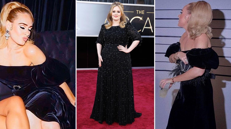 Adele вес и рост модели работы с оперативной памятью