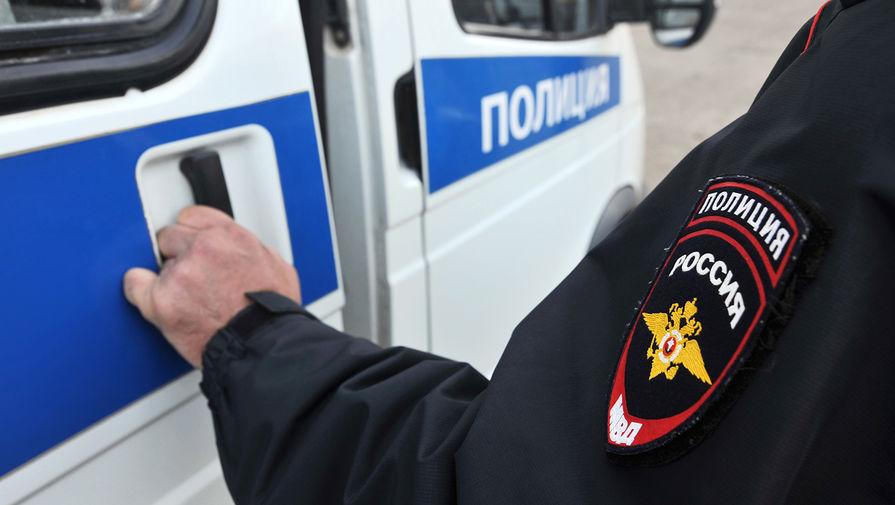 Пострадала молодежь: двух членов ЛДПР обвиняют в хищении