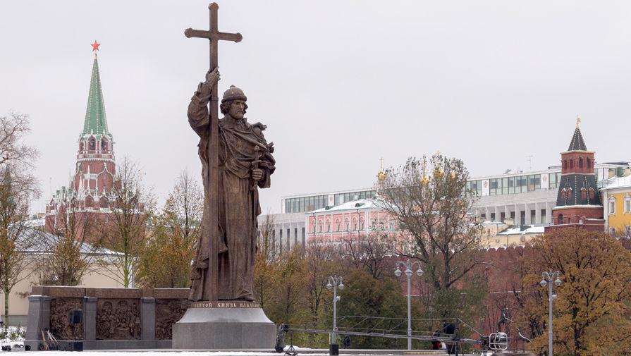 В Киеве и на западе Украины объявлено штормовое предупреждение - Цензор.НЕТ 6732