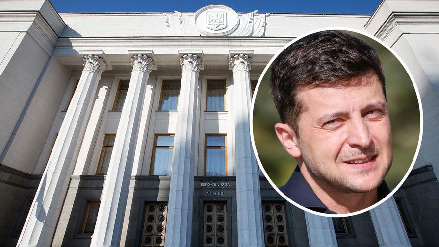 https://img.gazeta.ru/files3/427/12360427/RIAN_3288387.HR-pic905-895x505-39418.jpg