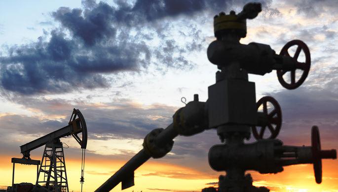 «Спрос неизбежно вырастет»: нефтяной рынок начал восстановление