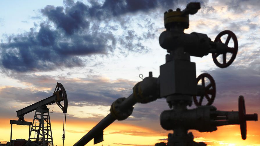 Нефтяники перенаправят экспорт топлива на внутренний рынок