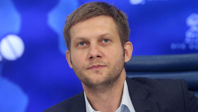 «Все равно плохо слышу»: Корчевников подтвердил ухудшение слуха