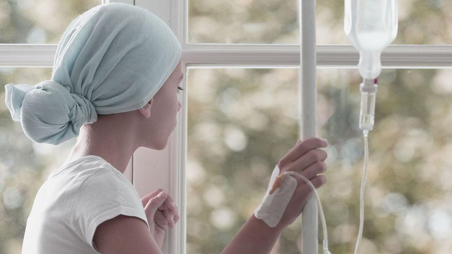 Врач рассказала о связи группы крови с развитием рака