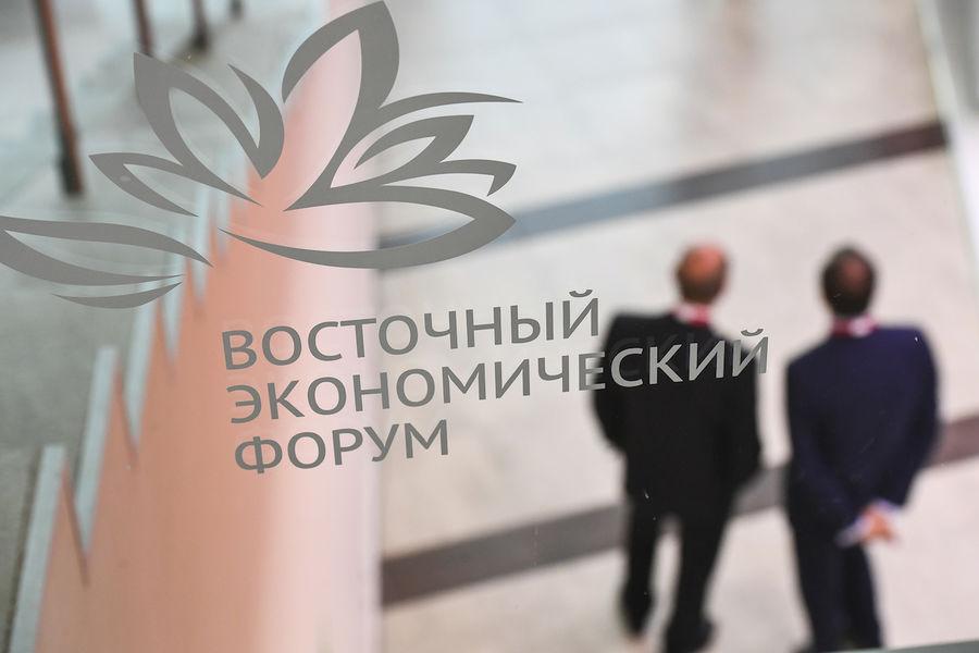 РЎСѓРјРјР° контрактов РЅР°Р'РР¤ может достигнуть 4–4,5 трлн рублей