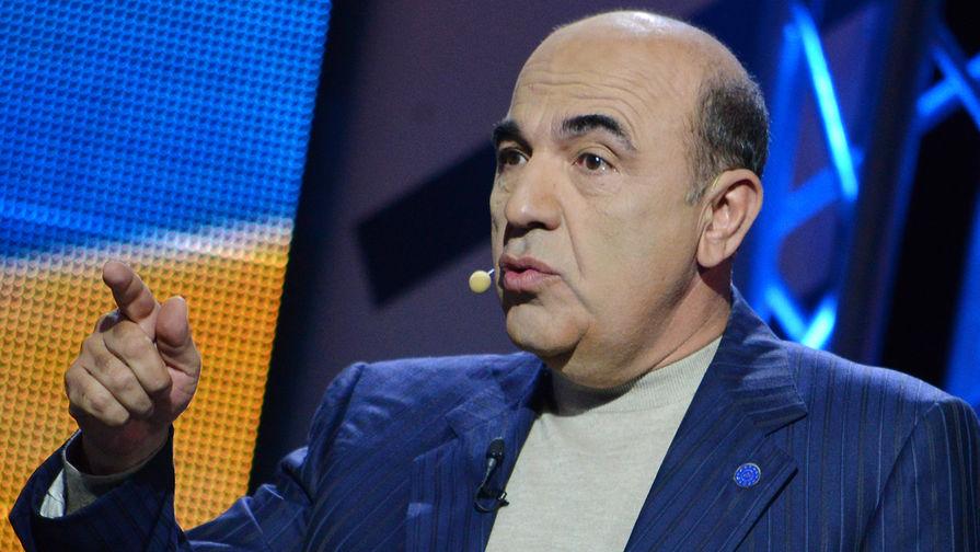Депутат Рады рассказал о надругательстве над украинцами со стороны Зеленского