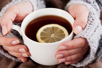 Добрый напиток: как в Татарстане делают чай