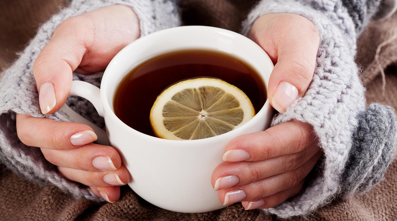 """Картинки по запросу """"пить чай"""""""