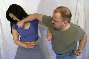 Унижение мужчин женщинами онлайн