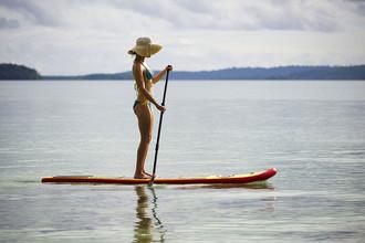Необычные идеи для отдыха в самых популярных странах
