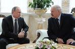 В Минске заявили о том, что Белоруссия решила по российскому газу