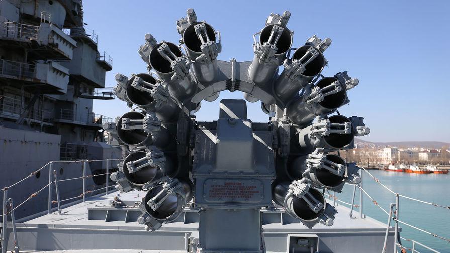 Договор СНВ-3: Америка хочет ограничить новое оружие России