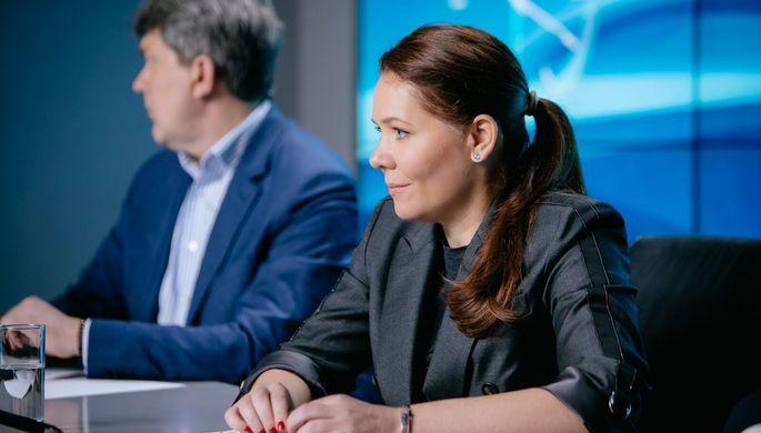 «Лишь бы не убивали»: Лолита ответила на вопрос, чей Крым