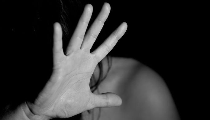Двойное убийство: мать задушила своих детей