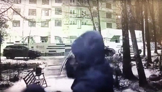 Избавились от конкурента: кто убил торговца в Москве