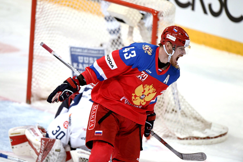 Роман Ротенберг: Хотим, чтобы за СКА болели и за пределами Петербурга