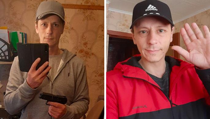 «Был милым»: девушка призналась в переписке с убийцей из Рыбинска