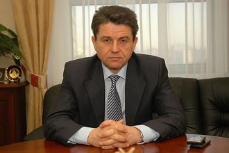 Мосгорсуд отказался вызвать официального представителя СК Владимира Маркина на допрос по делу об убийстве Буданова