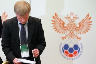 Николай Толстых ждет ответа от Рамзана Кадырова