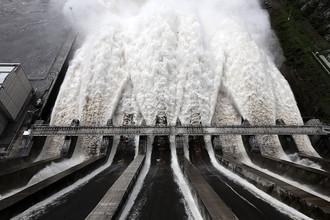 «РусГидро» может сорвать сроки строительства электростанций на Дальнем Востоке