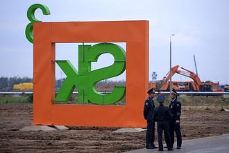 Генпрокуратура выявила махинации на 125 млрд рублей при проверке «Сколково»