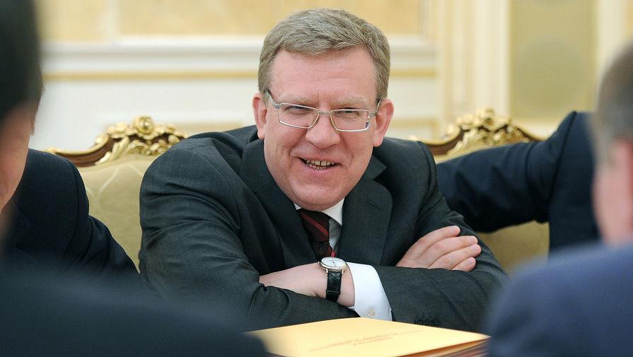Почему экс-министр финансов говорит о нехватке ресурсов на выплату пенсий