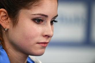 Олимпийская чемпионка по фигурному катанию Юлия Липницкая завершила карьеру в 19 лет