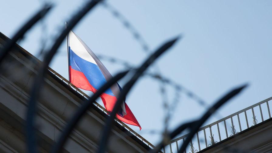 Reuters: Евросоюз введет санкции против России в этом месяце