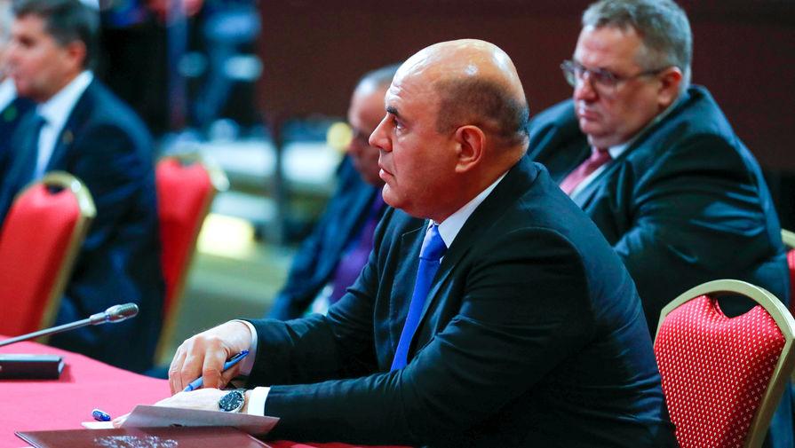 Прекращено применение меморандума РФ и США об открытой суше