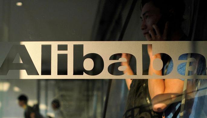 «Своих не бросаем»: Китай готов биться за своих ИТ-гигантов