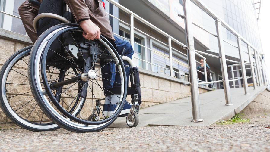 Кабмин упростил порядок оформления выплат по уходу за инвалидами и пенсионерами