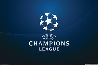 Определились полуфинальные пары Лиги чемпионов и Лиги Европы