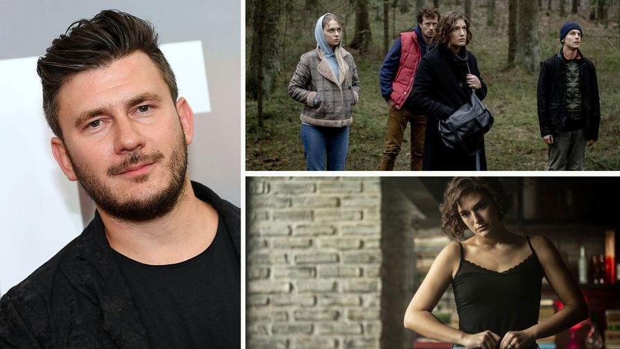 Сценаристка из Чечни объяснила критику сериала Топи