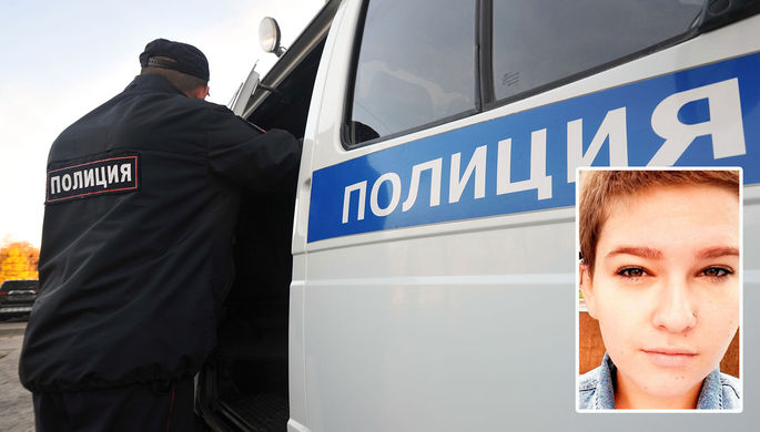 «Спали, как ангелочки»: москвичка задушила детей подушкой