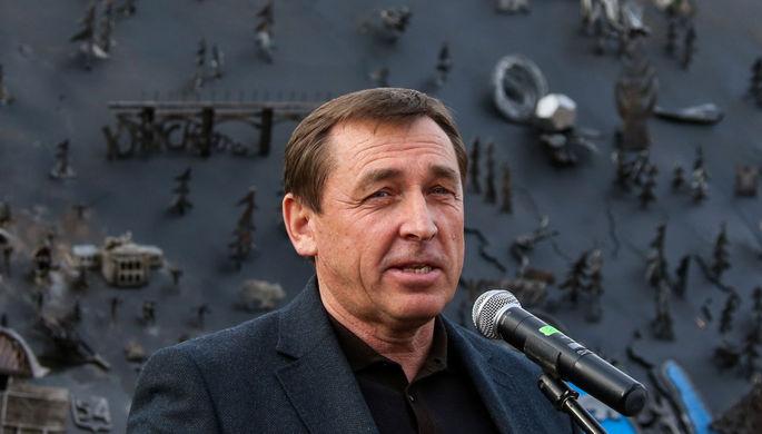 Платить портам разрешено: Лондон ослабил санкции против Крыма