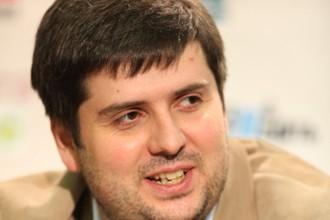 Петра Свидлера сравнивают с Александром Кержаковым