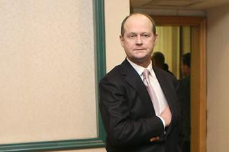 Тукманов высказал мнение о болельщиках клуба