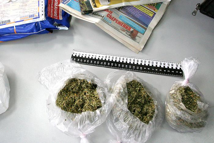 Запретить наркоманию как вывести человека из запоя