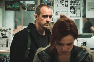 «Идеальный пациент»: триллер, который лишили «Оскара»