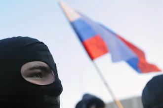 Конфликт может спровоцировать митинг против этнопреступности
