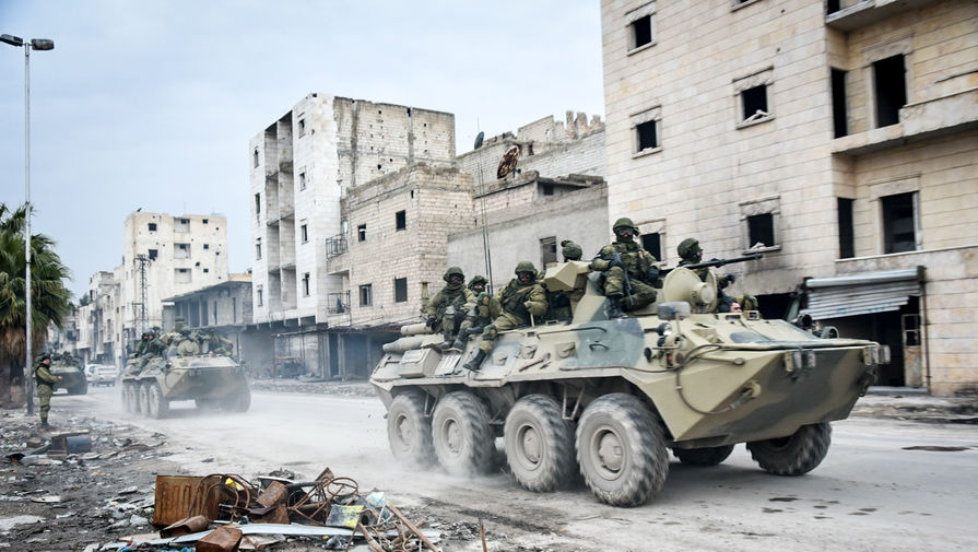 https://img.gazeta.ru/files3/443/10458443/upload-2016-12-29_sappers_aleppo_04-pic905-895x505-10664.jpg
