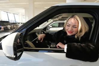 «Тихая паника»: как подорожают автомобили