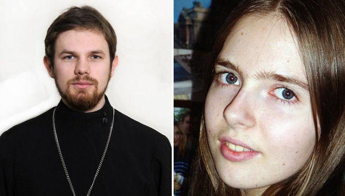 Развод не по уставу: убивший жену священник избежал колонии