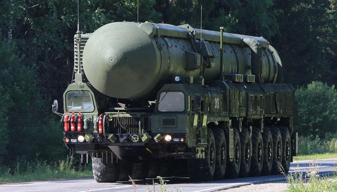 «Ядерный удар»: как в России проверили двери на прочность