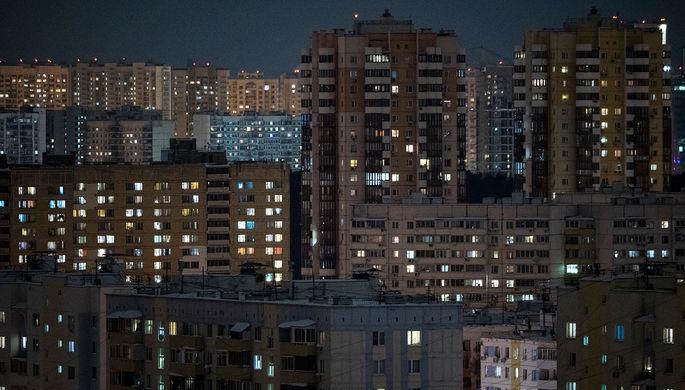 Новостройки не по карману: какая ипотека нужна россиянам