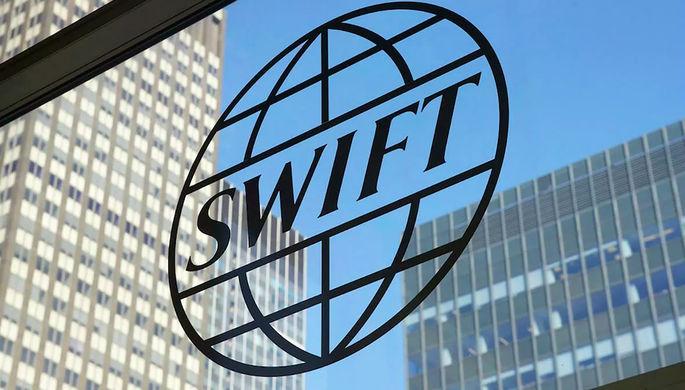Суверенные платежи: Россия готовит аналог SWIFT