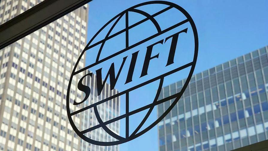 В Сбербанке оценили новую схему мошенничества под предлогом отключения РФ от SWIFT